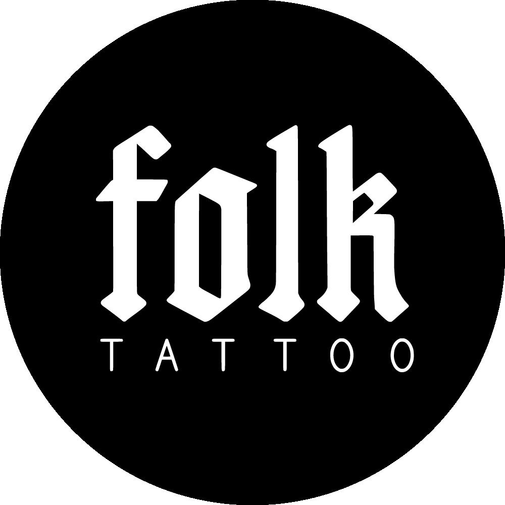 Folk Tattoo and Piercing