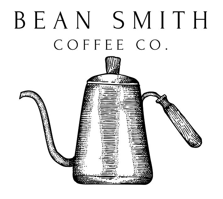 Bean Smith Coffee Co.